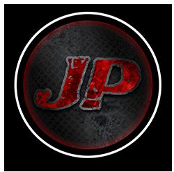 JP - OFFICIAL : Singer   Keys   Songwriter   Musician